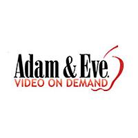 Adam and Eve VOD